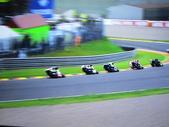 2017MOTO GP/2017賽季車手陣容:IMG_9177.JPG