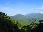 185線道沿山公路景點與沙溪林道專訪:IMG_0739.JPG