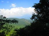 185線道沿山公路景點與沙溪林道專訪:IMG_0777.JPG