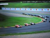 2017MOTO GP/2017賽季車手陣容:IMG_9151.JPG