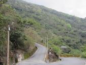 南橫東段風光/台東鹿野溪鹿鳴橋與紅葉溫泉:IMG_4712.JPG