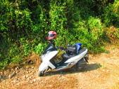 185線道沿山公路景點與沙溪林道專訪:IMG_0759.JPG