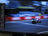 2017MOTO GP/2017賽季車手陣容:IMG_9055.JPG