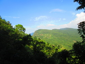 185線道沿山公路景點與沙溪林道專訪:IMG_0773.JPG