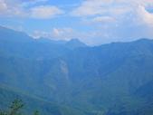 185線道沿山公路景點與沙溪林道專訪:IMG_0748.JPG