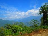 185線道沿山公路景點與沙溪林道專訪:IMG_0746.JPG