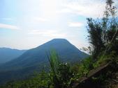 185線道沿山公路景點與沙溪林道專訪:IMG_0756.JPG