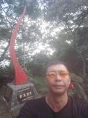 高雄市甲仙區六義山/台29線甲仙與那瑪夏區風光*:IMG_20171011_152242.jpg