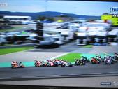 2017MOTO GP/2017賽季車手陣容:IMG_9111.JPG
