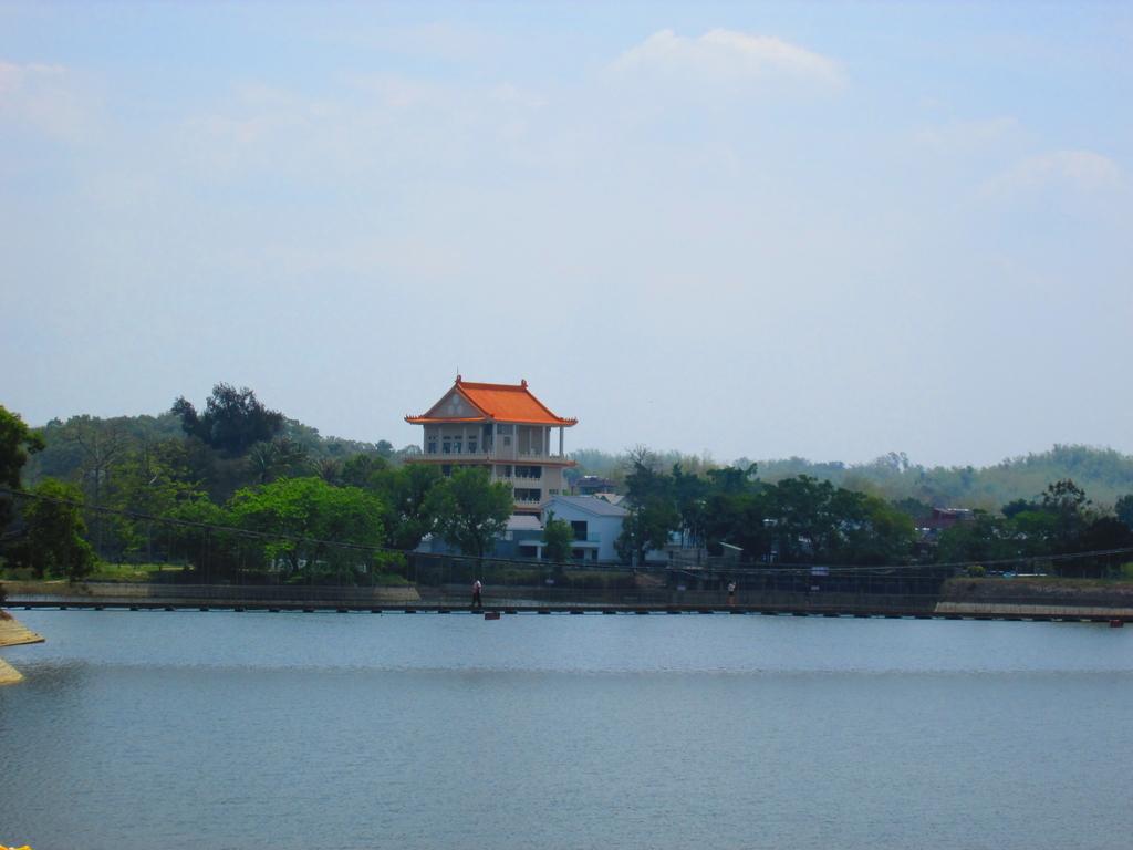 虎頭埤風景區:IMG_2888 (1).JPG