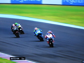 2018MOTO GP:IMG_1897.JPG