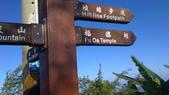 梅嶺/獵鷹尖與一線天的終極目標/參訪曾文水庫:11132012849.JPG