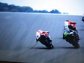 2017MOTO GP/2017賽季車手陣容:IMG_9201.JPG