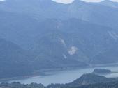 梅嶺/獵鷹尖與一線天的終極目標/參訪曾文水庫:IMG_0747.JPG