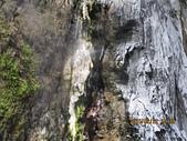 南橫東段風光/台東鹿野溪鹿鳴橋與紅葉溫泉:IMG_4717.JPG