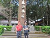 奧萬大/親愛派出所/曲冰遺址賞楓之旅/萬大水庫+武界水壩。:IMG_4327.JPG