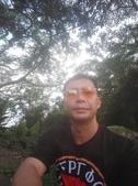 高雄市甲仙區六義山/台29線甲仙與那瑪夏區風光*:IMG_20171011_152208.jpg