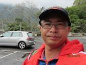 泰安溫泉/仙山風景區/馬拉邦賞楓登山/北橫東眼山與角板山之旅: