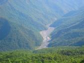 185線道沿山公路景點與沙溪林道專訪:IMG_0749.JPG