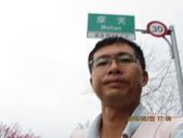 南橫東段風光/台東鹿野溪鹿鳴橋與紅葉溫泉:IMG_4742.JPG