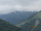 用山葉RV重機車上小關山林道:IMG_5682.JPG