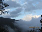 南橫東段風光/台東鹿野溪鹿鳴橋與紅葉溫泉:IMG_4749.JPG