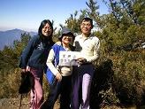 5台灣山水遊:100 02 27望鄉山 022  (001)(001)(001).jpg