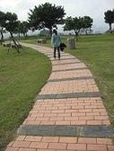 5台灣山水遊:100 12 28 虎頭山 026  (001)(001)(001).jpg
