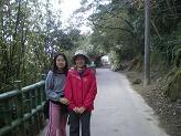 5台灣山水遊:100 02 05鶯歌步道 034   (001)(001)(001).jpg