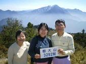 5台灣山水遊:100 02 27郡大山 071  (001).jpg