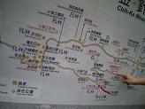 5台灣山水遊:-101 04 26-赤柯山 026 -101 04 26花蓮~台東(001)(001)(001).jpg