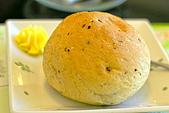 梨子咖啡館台中西屯店:03_餐前麵包.jpg