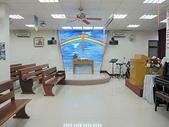 加恩教會:IMG_4401.JPG