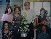 長執照:杜長老十年前.JPG