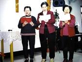 加恩成長照:聖誕節2005年