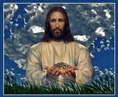 2015加恩教會復活節:15.jpg