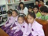 2007聖誕節快樂:活水教會