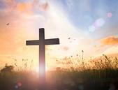 2015加恩教會復活節:14183876_10154114412948863_28057968463356143_n.png