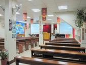 加恩教會:IMG_4383.JPG