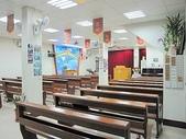 加恩教會:IMG_4396.JPG