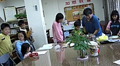兒童小組:上課剪輯