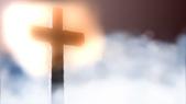 2015加恩教會復活節:68b1OOOPIC30.jpg