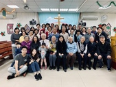2019 新春稱謝禮拜:S__17817606.jpg