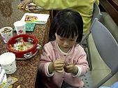兒童小組:芸芸