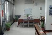 加恩教會:小教室