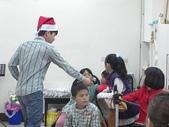 聖誕節慶祝活動2008:2008聖誕慶祝活動