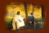 投影片:耶穌與我1.jpg