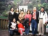 加恩成長照:春季旅遊2005