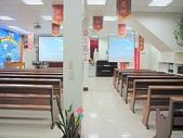 加恩教會:IMG_4384.JPG