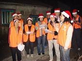 聖誕節報佳音:報佳音2007